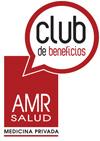 CLUB | AMR SALUD :: Medicina Privada :: Rosario